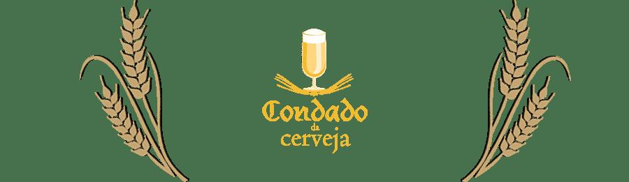 Condado da Cerveja