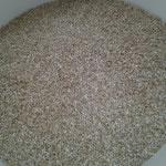 Processo de Produção da Cerveja Artesanal: Brassagem