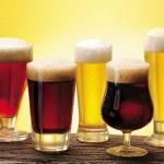 Cerveja artesanal e suas qualidades