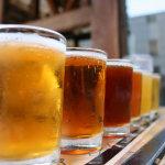 A Cerveja nos deixa mais inteligente