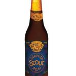 A melhor cerveja do Brasil de 2013
