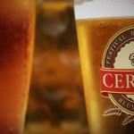 Festival Brasileiro da Cerveja 2014