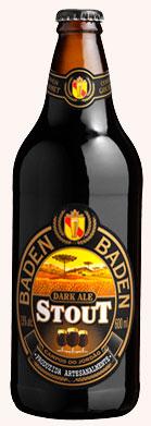 Baden Baden Stout