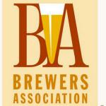 Guia de Estilos Brewers Association versão 2014