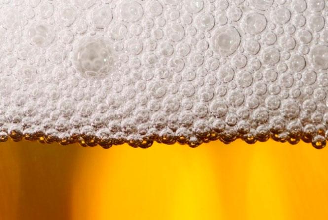 cerveja-liquido