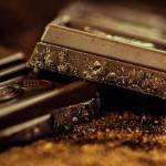Harmonização de Cervejas com Chocolate