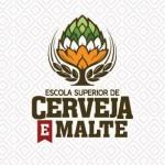 Escola de Ensino Superior de Cervejas em Blumenau