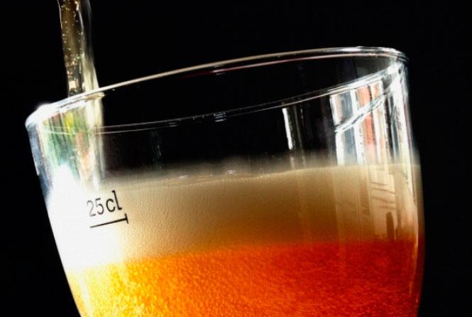 cerveja-belgica