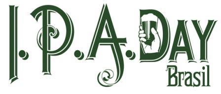 IPA Day Brasil