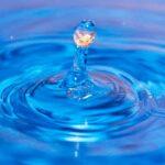 Água para produção de cerveja: Minerais e Dureza