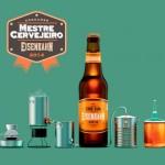 Concurso Mestre Cervejeiro Eisenbahn 2014