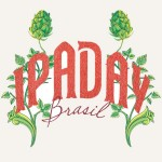Cervejas confirmadas para o IPA Day Brasil 2014