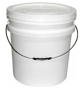 balde-fermentador-maturador