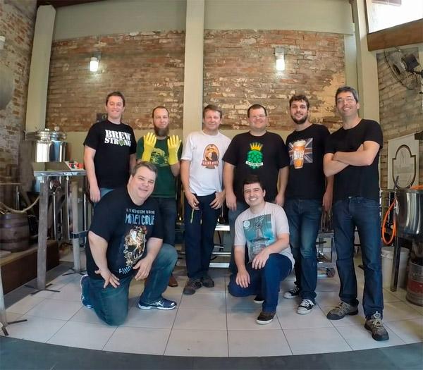brassagem-cerveja-artesanal-100-brasileira
