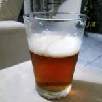 Aprenda a Fazer Cerveja em Casa