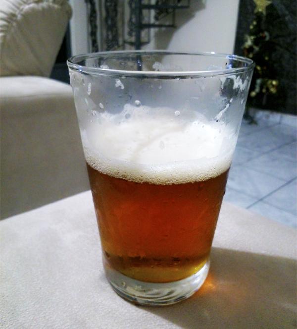 Fazer Cerveja em Casa