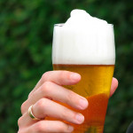 O segredo por trás da Espuma da Cerveja