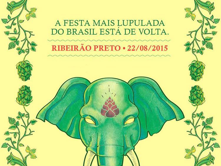 IPA Day Brasil 2015