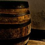 Maturação da Cerveja Artesanal