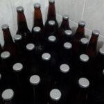 Como fazer o Envase da Cerveja Artesanal