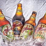Cervejaria Colorado é comprada pela Ambev