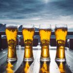 A importância do Software Cervejeiro