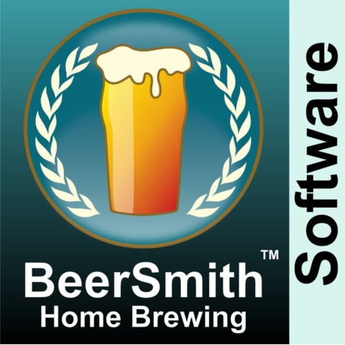 BeerSmith 2.3